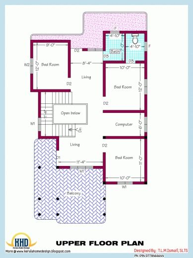 ground floor plan for 1000 sq feet marvelous home plan design 1200 sq feet ft house plans in