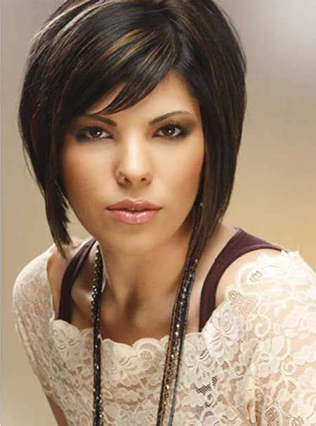 growing hair to midlenght 104 best women s mid length haircuts images on pinterest