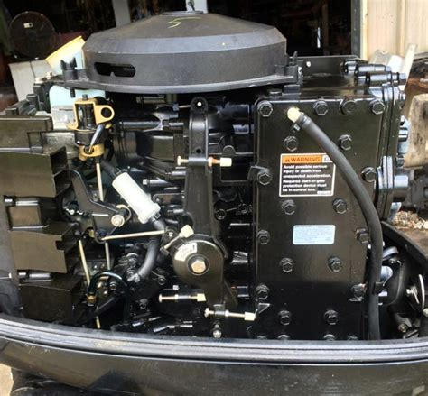 75 hp boat motor for sale 75 hp mercury outboard boat motor for sale