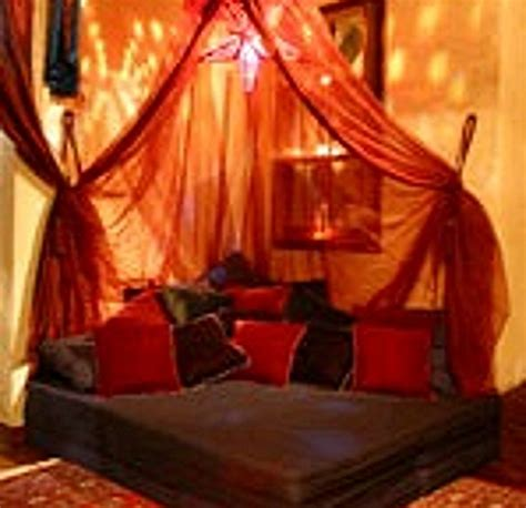 moroccan bed 25 best ideas about moroccan bed on pinterest moroccan style bedroom white bedroom