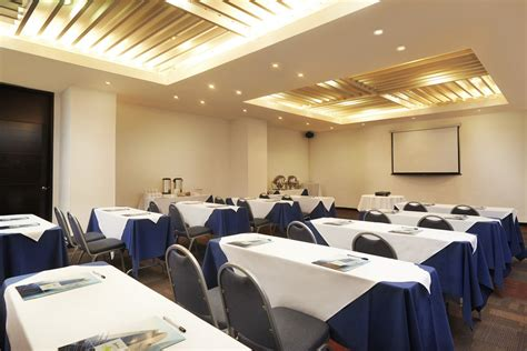Cheap Hotel Meeting Rooms by Radisson Decapolis Cheap Vacations Packages Tag