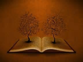 tree books book trees windows 7 themes 3d windows 7 themes hd