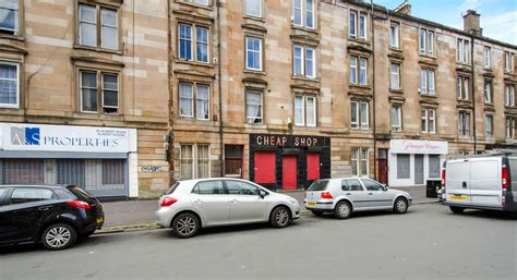 2 bedroom flats for sale in glasgow city centre 2 bedroom flats for sale in glasgow city centre 28