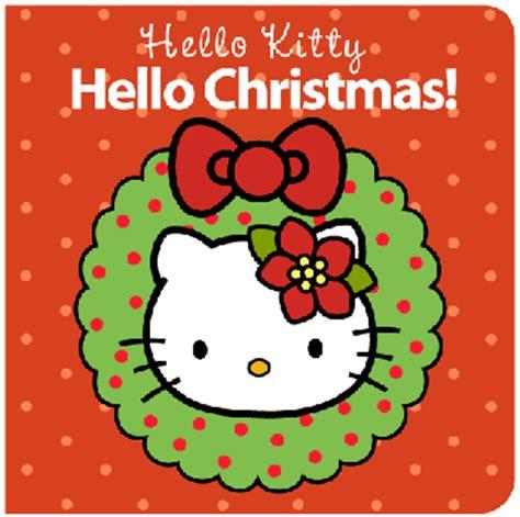 imagenes hello kitty feliz navidad dibujos de hello kitty en navidad