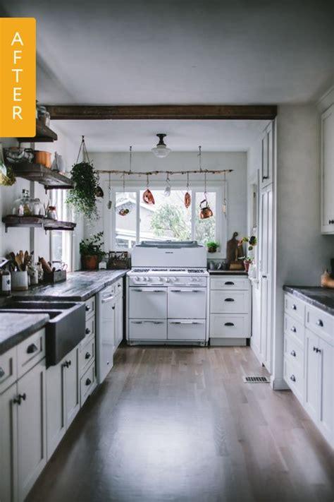 1930s kitchen design 25 best ideas about 1930s kitchen on pinterest 1930s