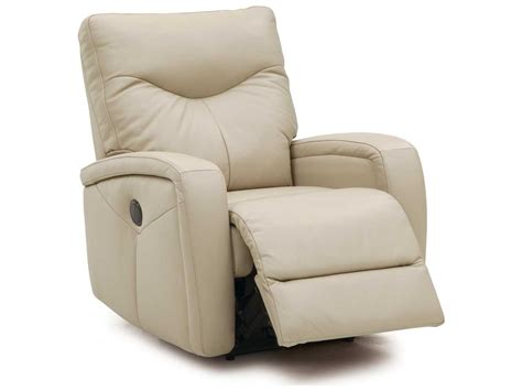 Palliser Torrington Swivel Rocker Recliner Chair Pl4302033 Rocker Swivel Recliner Chair