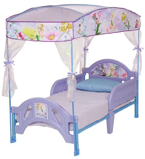 tinkerbell toddler bedding target expect more pay less