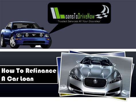 refinance  car  bad credit