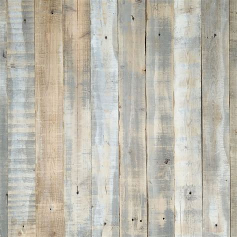 wood paneling for walls new arrival reclaimed wood panels architectural wall panels