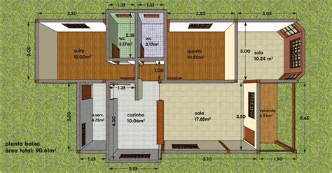 projeto de casas projetos de casas modernas