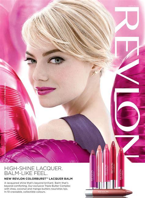 revlon photo shoot www imgkid the image