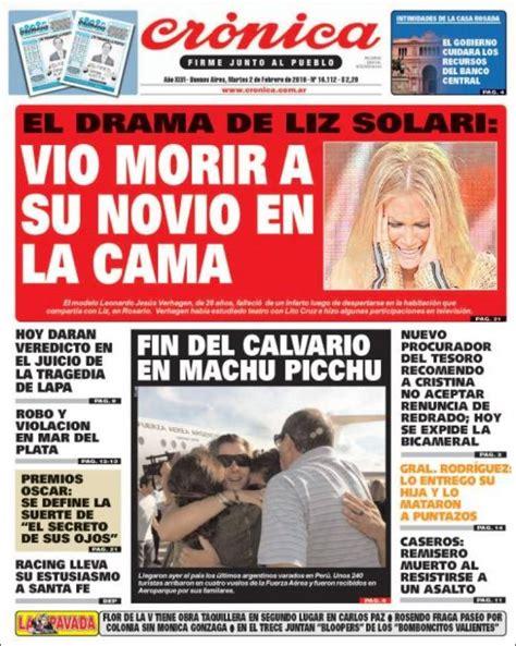 noticias en ecuador diario cronica loja ecuador noticias de loja autos post