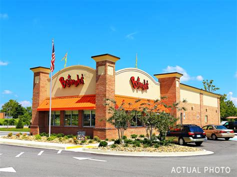 Olive Garden Inverness Fl by Track Record Recently Closed Transactions Sambazis