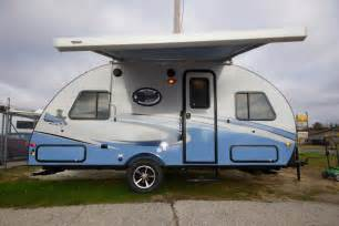 New Rv Awning 2017 Forest River R Pod 178 Camper