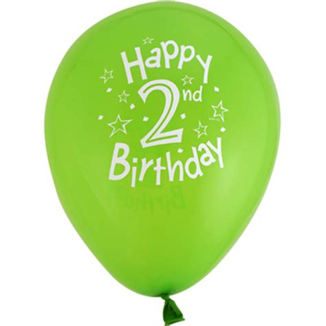 Happy 2nd Birthday To My Quotes Happy 2nd Birthday Quotes Quotesgram