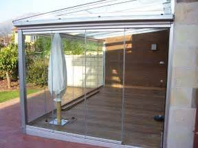 Patio Fitters Alicante Today Acrisal Sm Enclosures Glass Screens