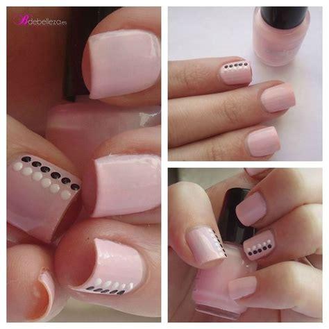 imagenes de uñas acrilicas rosa pastel pin by natalia marie on nails pinterest