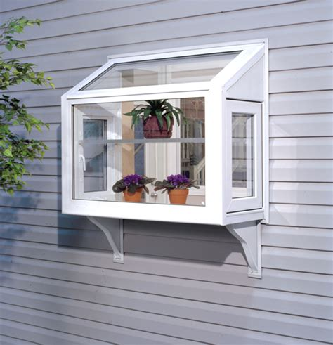kitchen garden window important tips for garden window prices the home pro hub