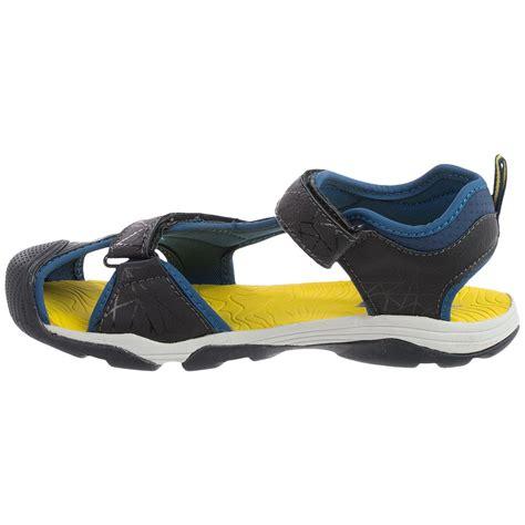 toddler sport sandals teva toachi 3 sport sandals for big 100dh save 40