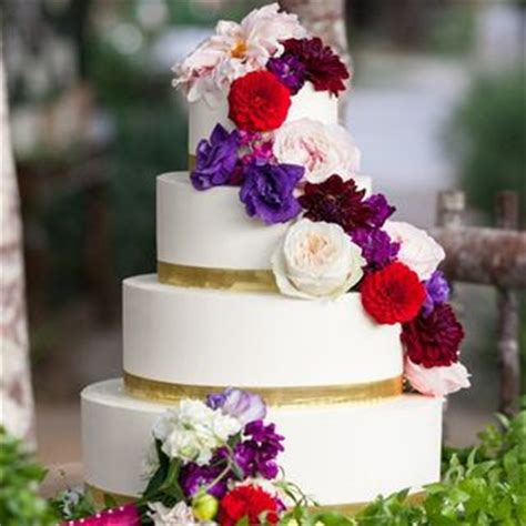 Pics Of Wedding Cakes by Wedding Cakes Wedding Cake Pictures