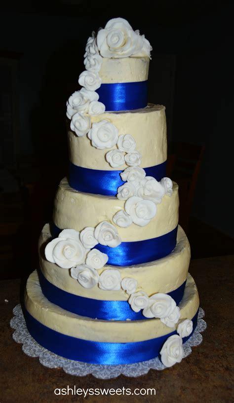Merona Layer Cake Top Pink White Blue Blue Wedding Cakes Desktop Wallpaper I Hd Images