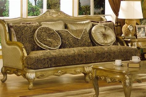 french provincial living room furniture sofa upholstery ideas for french sofa sets french
