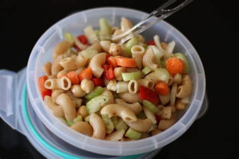 pasta salad mayo macaroni salad mayo free