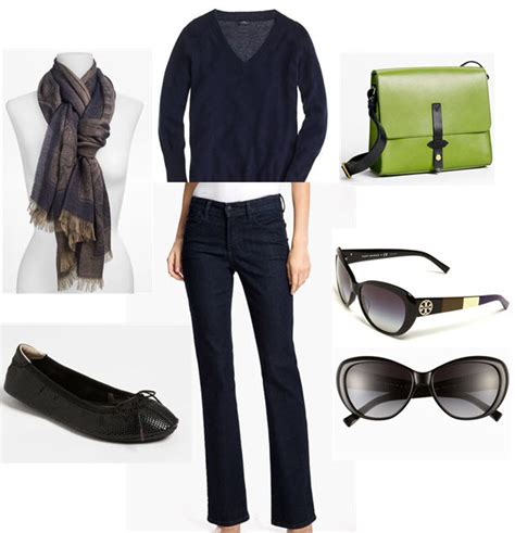 fall outfits women over 40 what to wear over 40 running errands and fall casual outfit