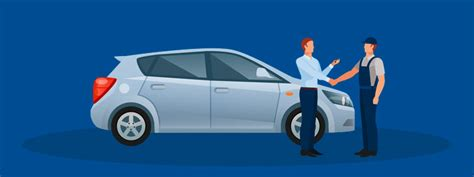 Audi Bank Finanzierungsrechner by Fahrzeug Finanzierung Autohaus Wittenberg