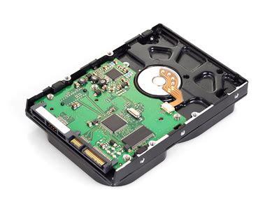 disque dur interne pc bureau disque dur ordinateur