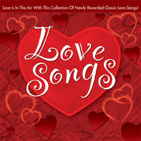 happy birthday love mp3 download happy birthday song mp3 jeopardy music monster mash