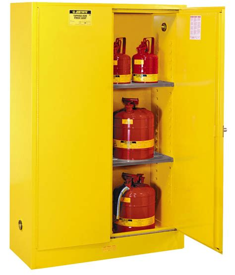 facilities management safety cabinets safety