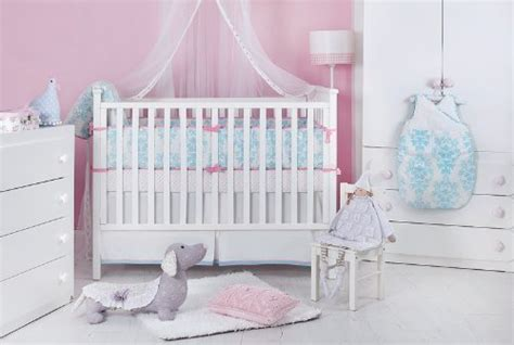 Organic Baby Bedding Crib Sets Organic Crib Bedding Healthy Choice Cozybeddingsets