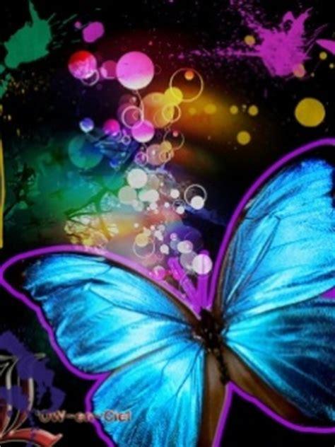 imagenes mariposas para descargar mariposa abstracta fondos de pantalla para celular