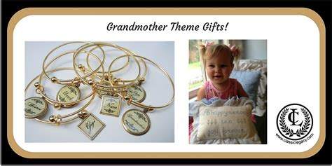 the grandmother legacies books luxury nana theme grandmother gifts classic legacy
