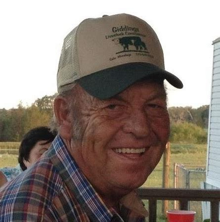 obituary for roy gene koehl services