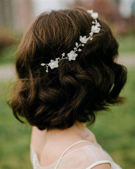 length hair neededfor samuraihair 32 i do worthy wedding hairstyles for every length