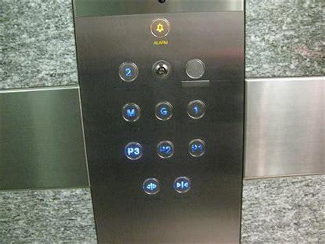 lift mitsubishi mitsubishi lift company
