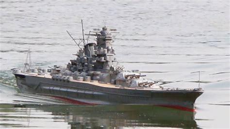 ship yamato battleship yamato www pixshark images galleries
