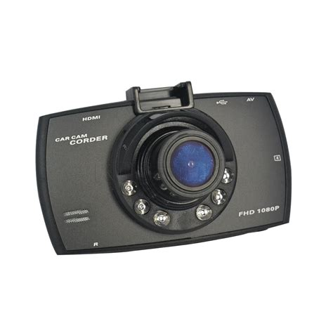 Car Types Beginning With O by 2016 New Type Car Camcorder Hd 1080p Car Dvr