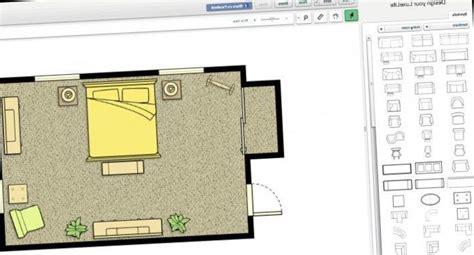 bedroom layout tool httpsbedroom design infosmallbedroom layout toolhtml