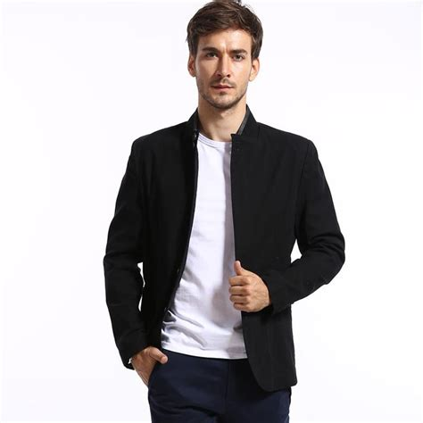 2017 2016 new fashion brand s casual suit warm