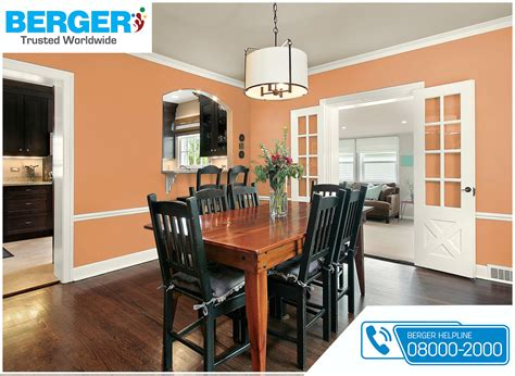 berger paints for bedroom www pixshark images