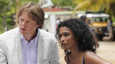 theme music to death in paradise death in paradise is like elevator music stuff co nz