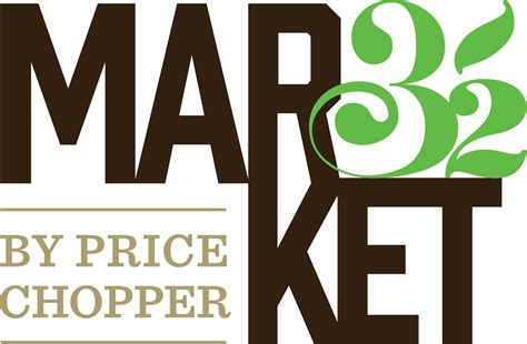 price chopper  market    daily gazette