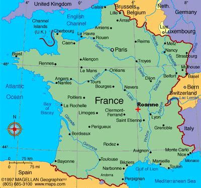 Paris Map Europe by Paris France Quot The Facts Quot The World Through My Eyes