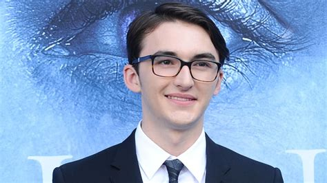 actor in game night game of thrones actor on bran stark night king theory