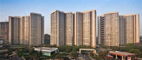 Best Selling House Plans andheri heights at andheri east mumbai harman estate