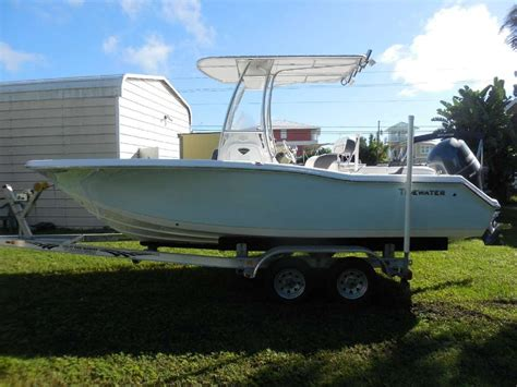 boat trader yellowfin yellowfin boats for sale near fort lauderdale fl