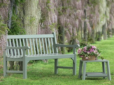 notting hill bench quote notting hill garden bench by ethimo